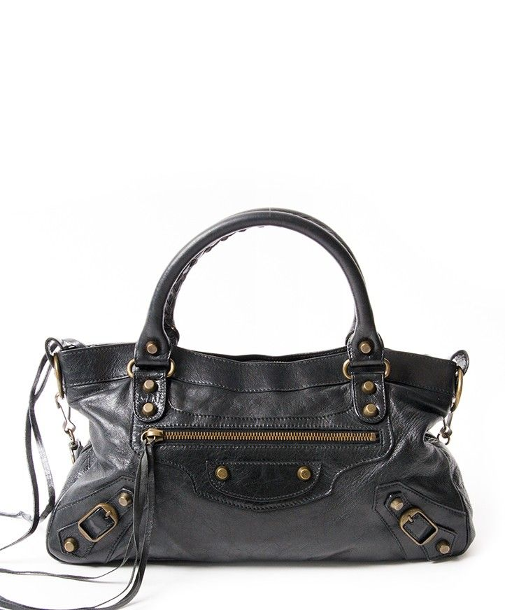 Shop online secondhand Balenciaga first for the best price online webshop labellov