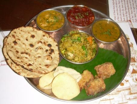 Call us 8882225417 Enjoy your favorite cuisines by placing an order on foodiesquare.in and get it delivered at your doorstep within the minimum possible time and at the beat possible price. Appease your hunger cravings at any time of the day by placing an order for tasty and lip smacking food on foodiesquare.in. Read more:- http://www.foodiesquare.in/restaurants.php?city=delhi&area=Dwarka&rname=&nv=&type=&s%5B%5D=28