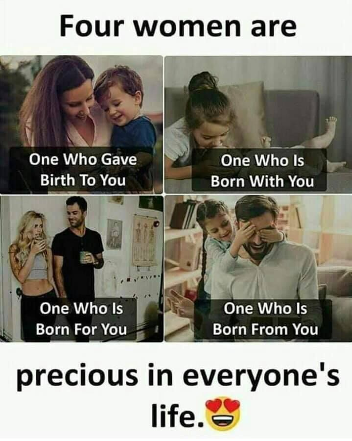 Awesome Memes Compilation Only Legend Will Find Funny Viral Bit 1 Oddmenot Emotional Quotes Life Quotes Girly Quotes