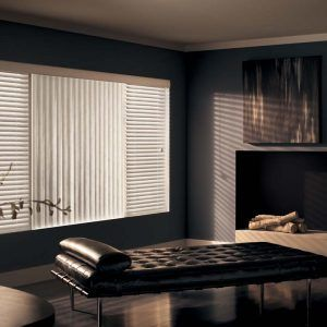 Best 25 Horizontal Blinds Ideas On Pinterest Venetian