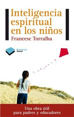 Plataforma Editorial. inteligencia-espiritual-en-los-ninos
