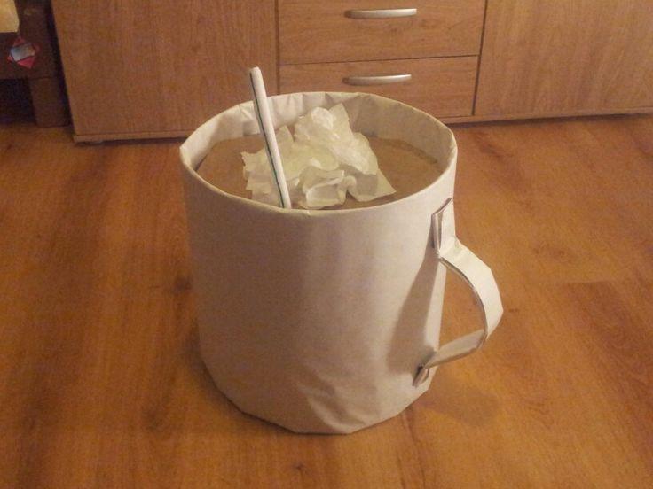 Surprise: warme chocolademelk met slagroom