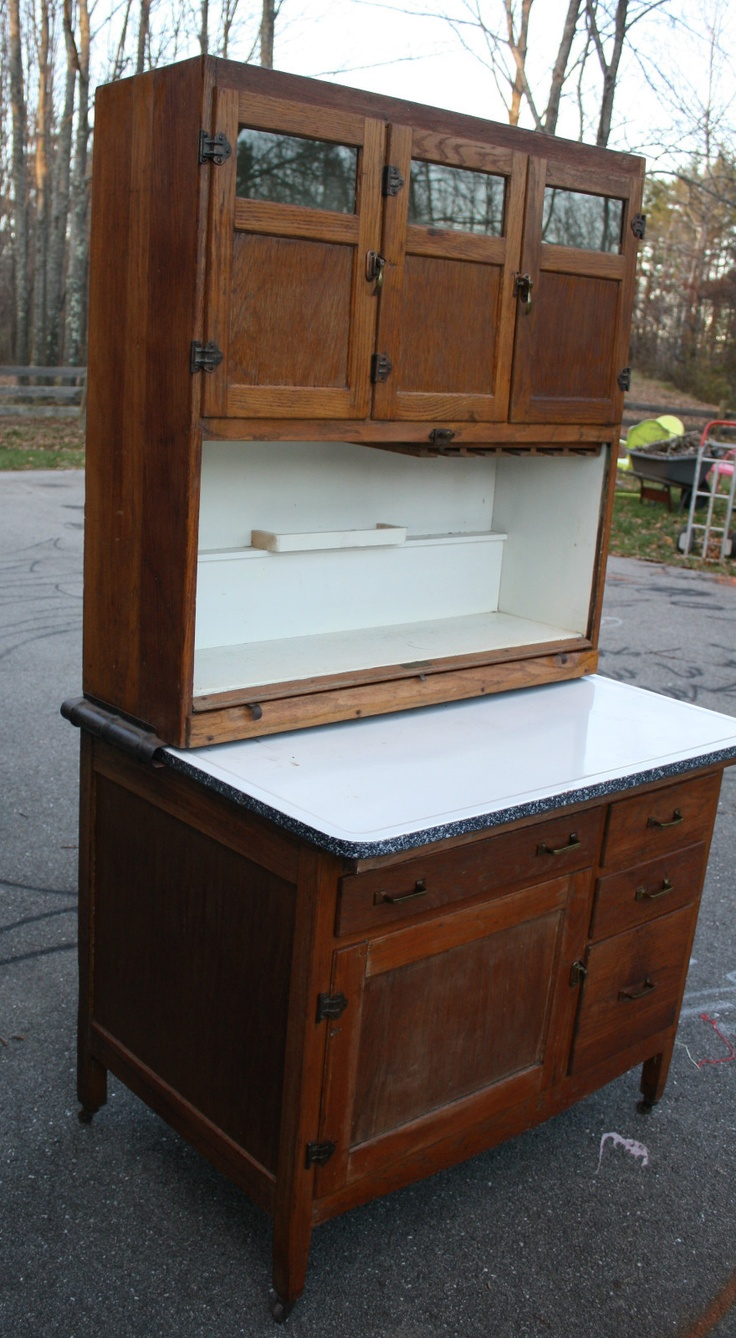 Best 1000 Images About Hoosier Cabinets On Pinterest Hoosier 400 x 300