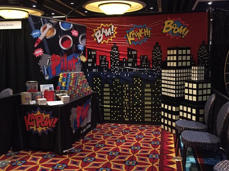 Trade Show Booth Game Ideas : Best booth games and prizes images on pinterest