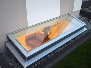 100 best images about haus architektur on pinterest arrow keys bauhaus and und. Black Bedroom Furniture Sets. Home Design Ideas