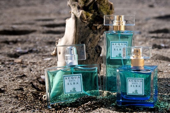 Buy our beautiful fragrances online at www.italianluxurygroup.com.au/  #Italy #ItalianLuxury #Fragrance #Ocean