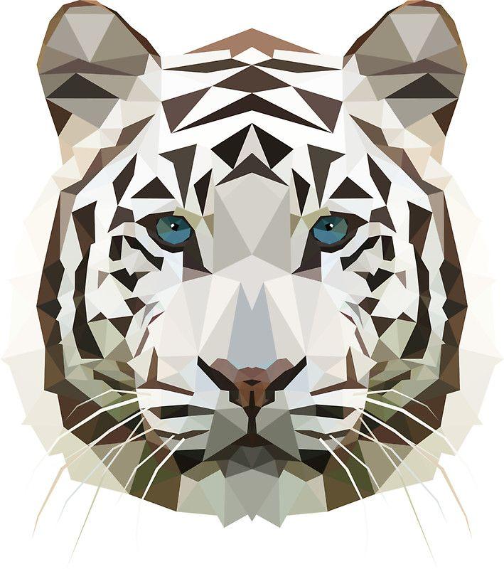 987 Best Zentangle Dieren Images On Pinterest Coloring