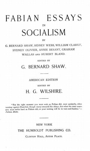 Agenda setting theory (Maxwell McCombs and Donald L. Shaw)