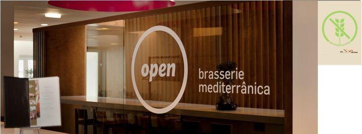 Sem Glúten - Inspira Santa Marta Hotel | Lisboa | Portugal | Centro da Cidade