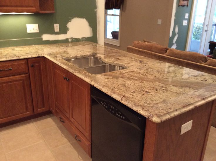 12 Best Colonial Cream Images On Pinterest Countertops Colonial And Counter Tops