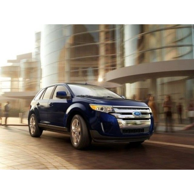 @bsfpartsu0027s photo  What are your best detailing tricks?  Ford VehiclesFord EdgeCar RentalDream CarsTravelPhotosFlorida 2017MediumCostco  sc 1 st  Pinterest & 19 best Ford Edge images on Pinterest | Ford edge Dream cars and ... markmcfarlin.com