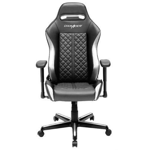 """[DX-Racer] Cadeiras """"Gamer"""" com até 25% OFF"""