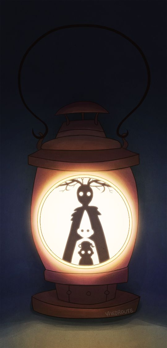 1000 Images About Over The Garden Wall On Pinterest So Tired Over The Garden Wall And Jim O
