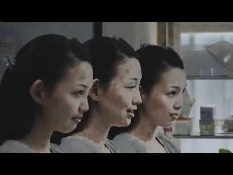 感動CM - YouTube