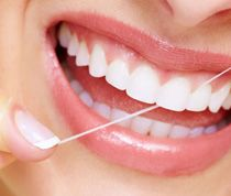 Our dentists offer regular dental checkups, paediatric care, root canal treatments, hygienist and cleaning services. Just search Dentists near me.