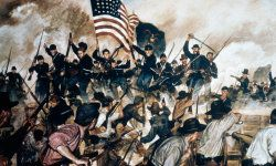 Who Said It? Famous Quotes From the Civil War Quiz | HowStuffWorks