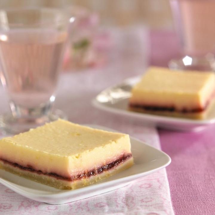 129 Best Splenda Desserts Images On Pinterest No Sugar