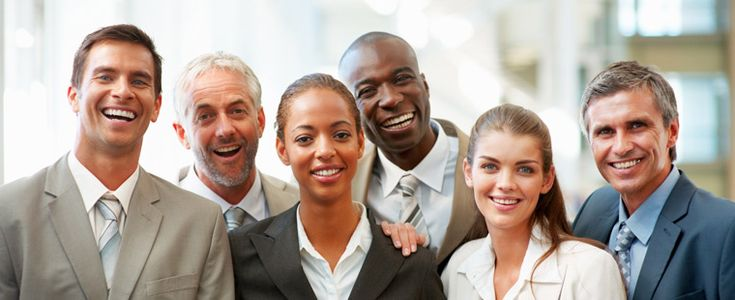 Do you offer Vendor Discounts to your Employees? With Perks Express, you have access to over 302,000 local, national, and International discounts. (we will even assist in arranging employee discounts with local companies of your choice).  We offer a great low-cost service that makes it easy to give back to your companies greatest asset.  Your Employees!