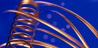 How to Harden Copper Wire for Jewelry   eHow.com