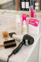 10 Natural Ways to Make Hair Grow Faster