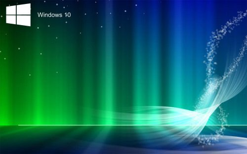 Windows 10 Wallpaper Download For Laptop Backgrounds Pretty