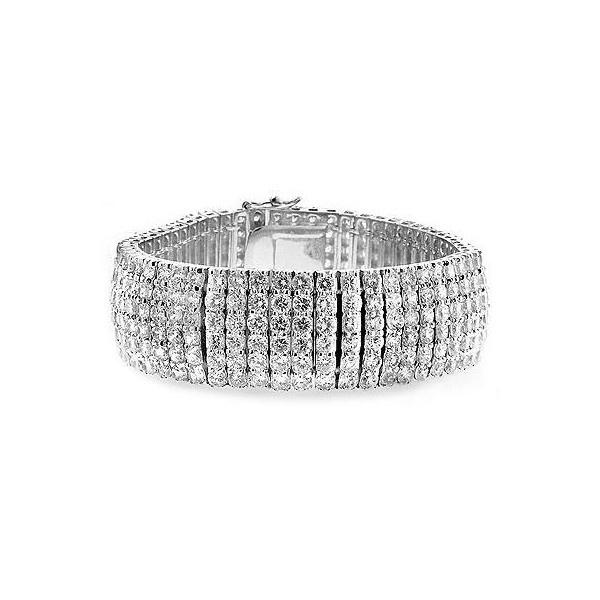 40 best bella shaye jewelry images on pinterest fashion