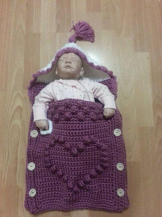 967 besten Baby Bunting Bilder auf Pinterest | Baby bunting ...