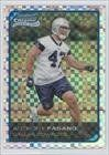 Anthony Fasano #32/250 Dallas Cowboys (Football Card) 2006 Bowman Chrome Xfractors #238 by Bowman Chrome. $1.99. 2006 Bowman Chrome Xfractors #238 - Anthony Fasano