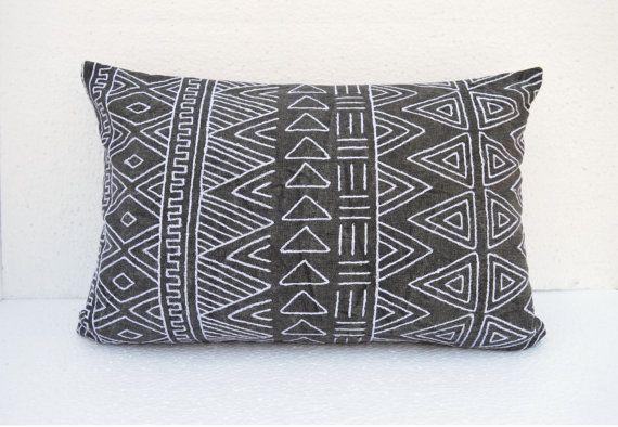 Couleur du couvercle charbon de bois modèle aztèque par VLiving