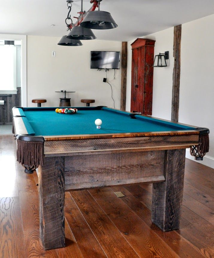 9 best game tables images on pinterest card tables game tables custom pool table light fixture and dart cabinet installed at a country inn full keyboard keysfo