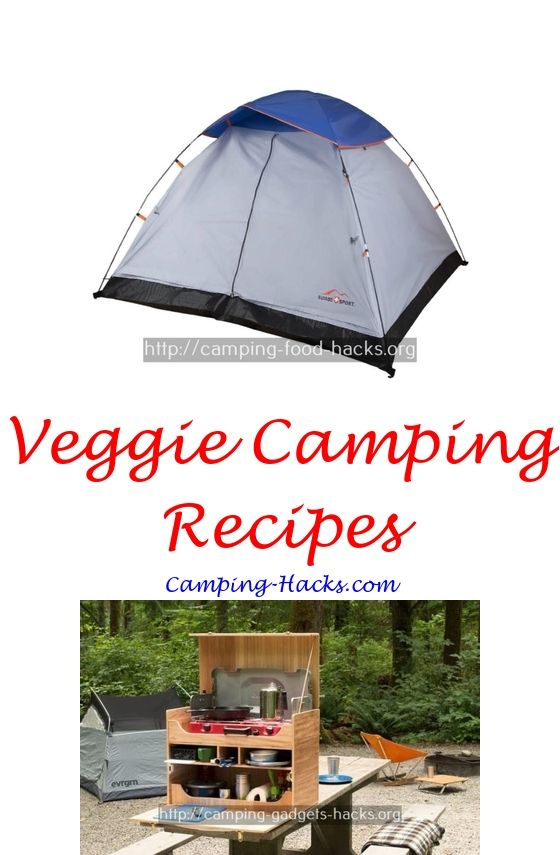 lightweight camping trailer - camping gadgets inventions.camping food chicken 9146804873