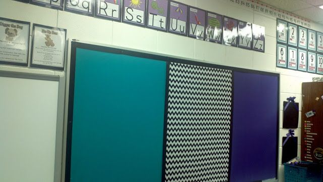 Teal Classroom Decor ~ Best images about teal turquoise black and purple