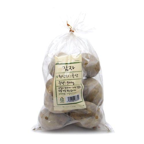 [이마트몰] 감자(900g/봉)