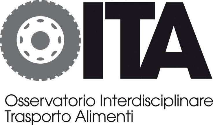 OITA: È Nato L'Osservatorio Interdisciplinare Trasporto Alimenti