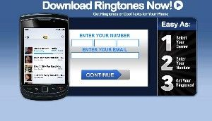 Free Coupons and Offers!!: Download ringtones now!!  http://freecouponsandoffers.blogspot.in/2013/02/download-ringtones-now.html