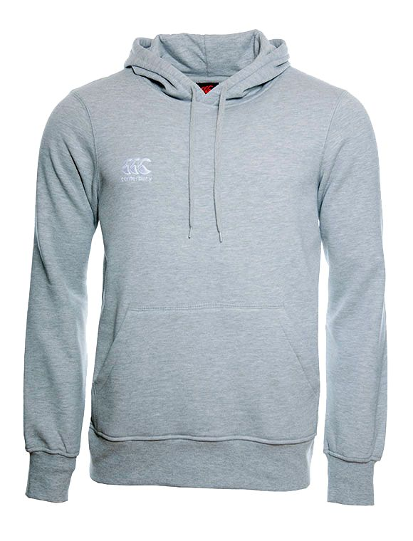 Canterbury Club Fleece Hoody