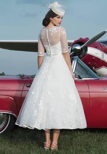 Justin Alexander Wedding Dresses - The Knot