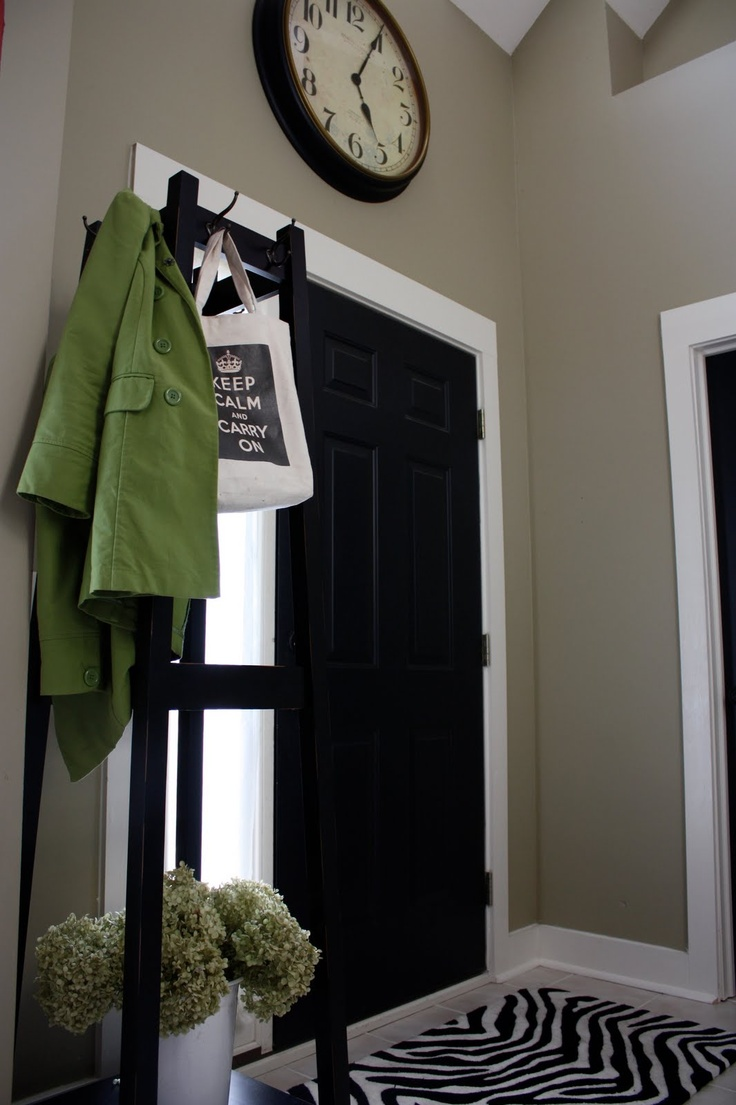 Exterior Door Trim Simple 64 best flooring, trim & hallways images on pinterest | home