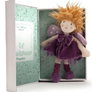 Moulin Roty toothfairy toy