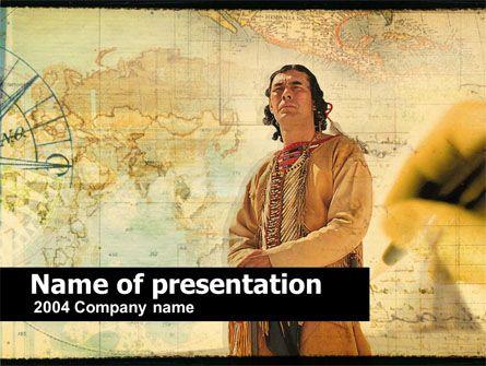 166 best america presentation themes images on pinterest keynote httppptstarpowerpointtemplateindian native americansindianpresentation toneelgroepblik Image collections