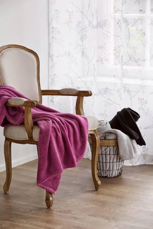 Valmisverho Cello Bird. Curtain Cello Bird. www.k-rauta.fi #verhot #curtains