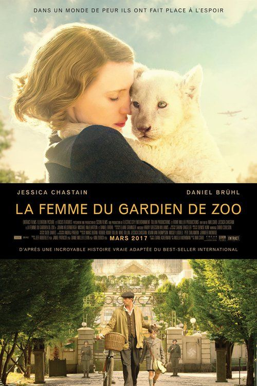 Watch->> The Zookeeper's Wife 2017 Full - Movie Online | Download The Zookeeper's Wife Full Movie free HD | stream The Zookeeper's Wife HD Online Movie Free | Download free English The Zookeeper's Wife 2017 Movie #movies #film #tvshow