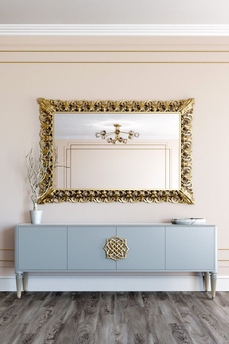 27 Best Modern Glamour Collection Images On Pinterest