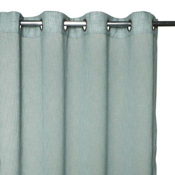 Image result for curtain catalogue south africa