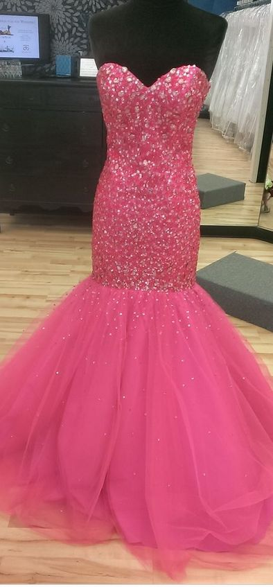 2911 best Homecoming/Prom dresses images on Pinterest | 18th ...