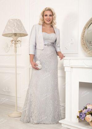 4993bb7dfa5 Картинки по запросу платья больших размеров екатеринбург