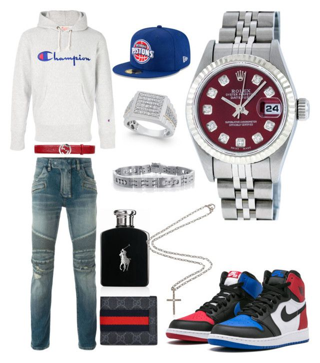 gorgeous gucci outfit boys 16