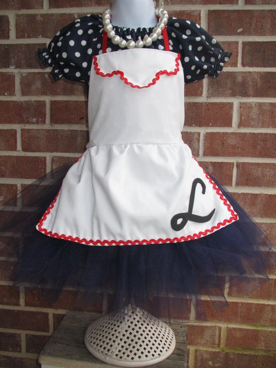 Hey, I found this really awesome Etsy listing at https://www.etsy.com/listing/234097704/boutique-custom-handmade-pageant-i-love