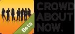 CrowdAboutNow gelooft in de kracht van ondernemerschap. Daar willen we dan ook meer van. Veel meer. CrowdAboutNow staat voor een toekomst waarin iedereen investeerder of ondernemer kan zijn. Direct en transparant ondernemen of investeren, gratis (met uitzondering van de transactiekosten van de bank).