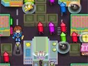 Joaca joculete din categoria jocuri cu cavalerul http://www.smileydressup.com/tag/rain sau similare jocuri online mahjong noi